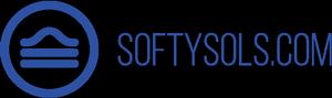 softysols.com